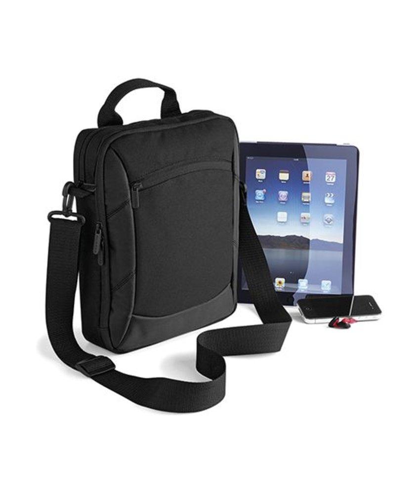 Quadra | QD264 | 695.30 | QD264 | Executive iPad® Case