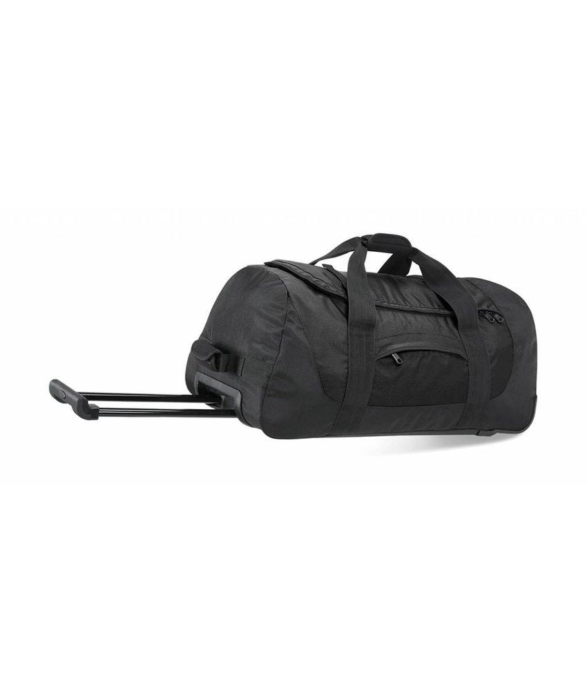 Quadra | QD904 | 699.30 | QD904 | Vessel™ Team Wheelie Bag