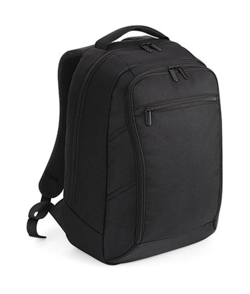 Quadra | QD269 | 022.30 | QD269 | Executive Digital Backpack