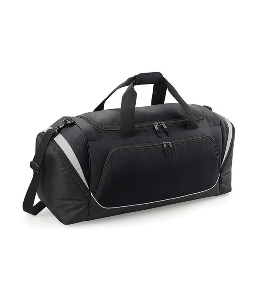 Quadra Pro Team Jumbo Kit Bag