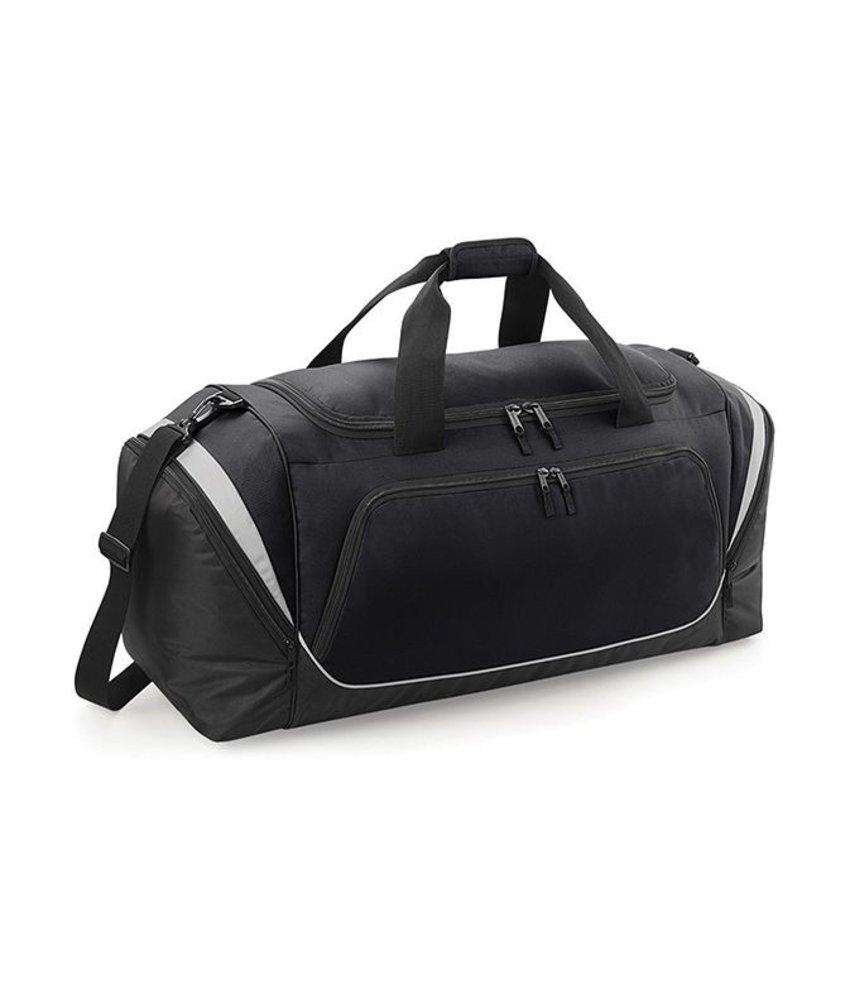 Quadra | QS288 | 032.30 | QS288 | Pro Team Jumbo Kit Bag