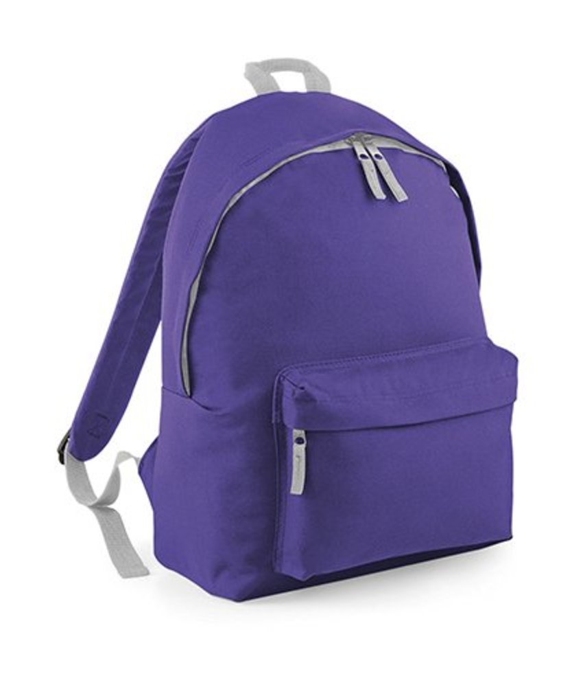 Bag Base | BG125J | 615.29 | BG125J | Junior Fashion Backpack