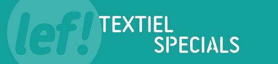 Textiel Specials