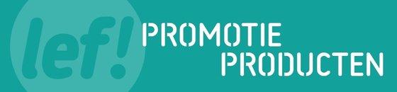Promotie Producten
