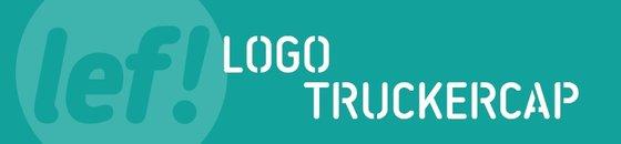 Logo Truckercap