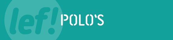 polo's kopen en bedrukken nijmegen