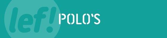 polo bedrukken breda