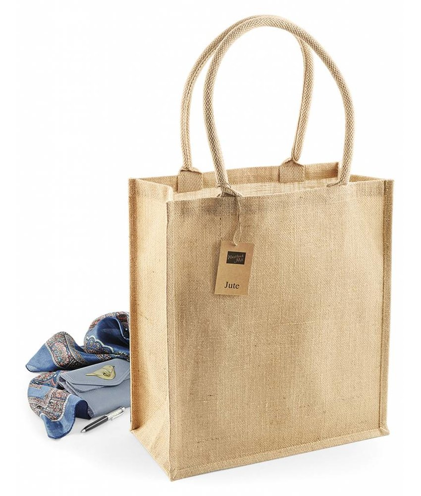 Westford Mill | W409 | 619.28 | W409 | Jute Boutique Shopper
