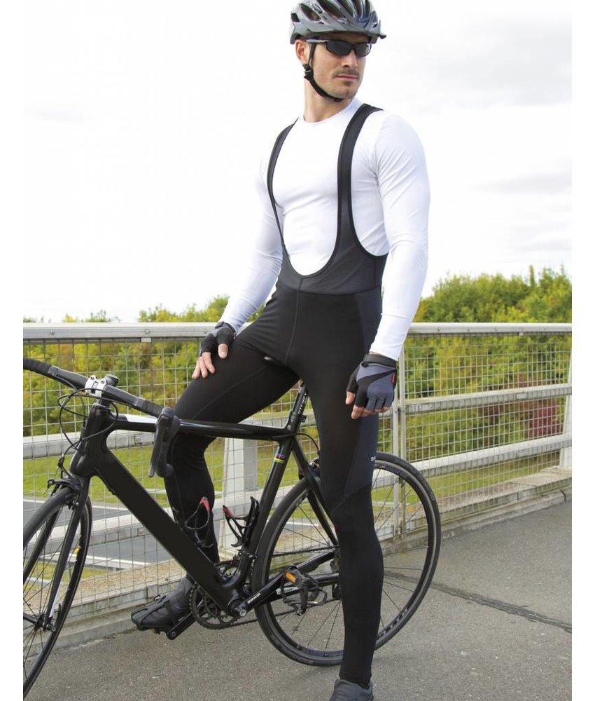 Spiro | S265X | 054.33 | S265X | Bikewear Long Bib