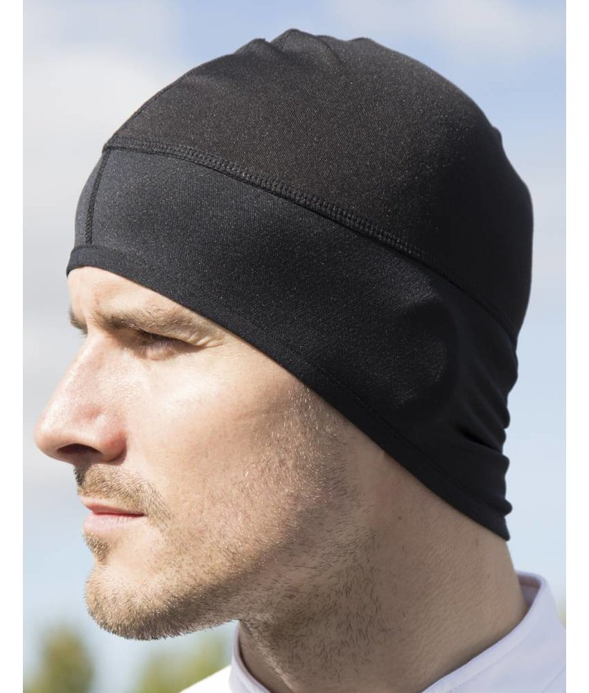 Spiro Bikewear Winter Hat