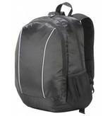 Shugon Classic Laptop Backpack