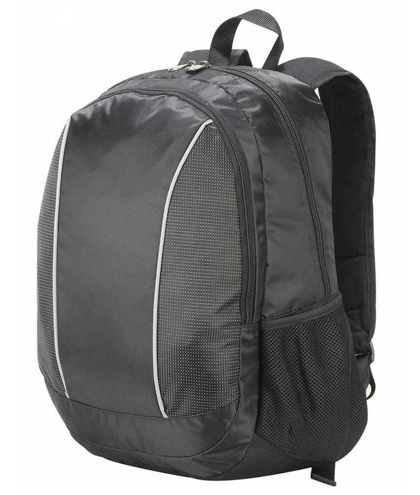 Shugon | 678.38 | SH5343 | Zurich Classic Laptop Backpack