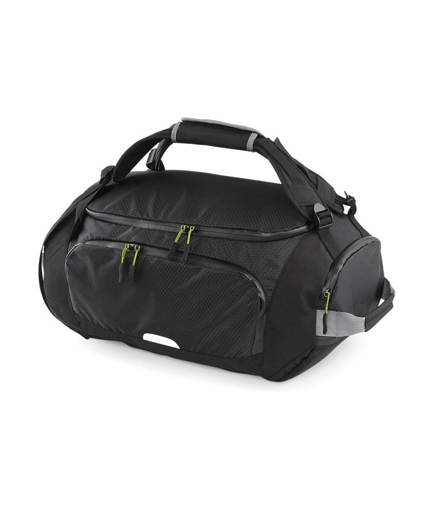 Quadra | QX550 | 040.30 | QX550 | SLX 30 Litre Stowaway Carry-On