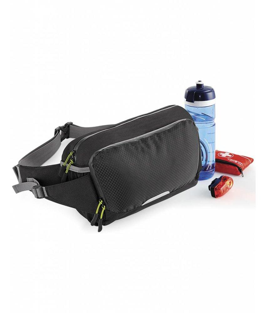 Quadra | QX515 | 039.30 | QX515 | SLX 5 Litre Performance Waistpack