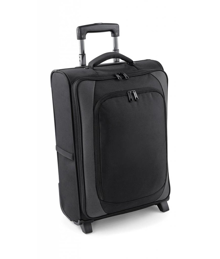 Quadra | QD975 | 038.30 | QD975 | Tungsten™ Business Traveller