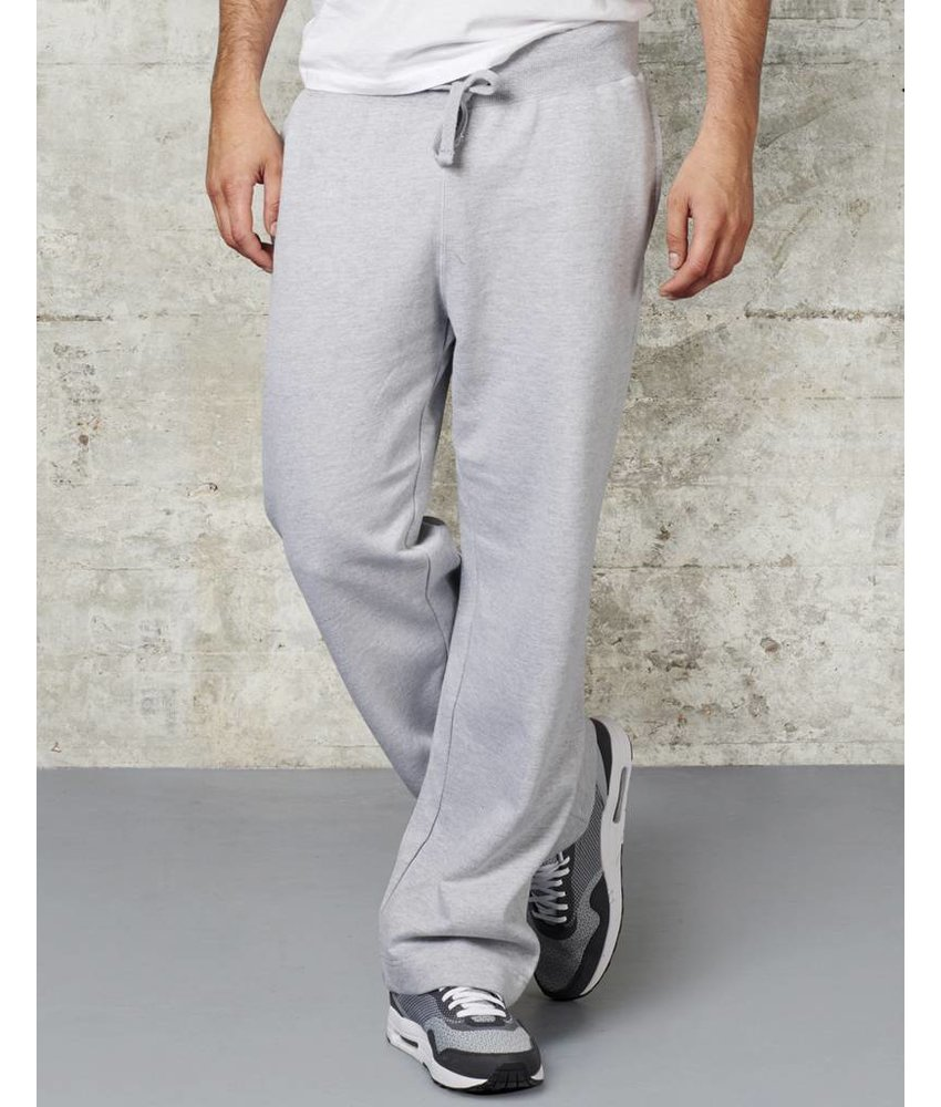 FDM Original Jog Pants