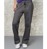 FDM Original Jog Pants