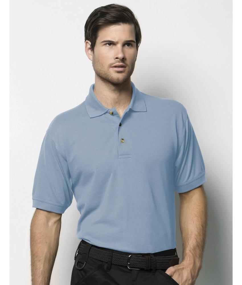 Kustom Kit Workwear Polo / Superwash