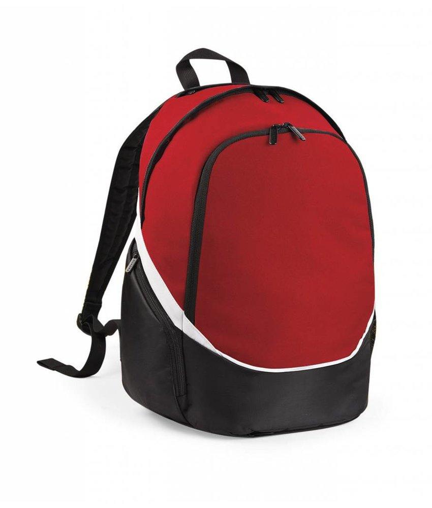 Quadra | QS255 | 016.30 | QS255 | Pro Team Backpack