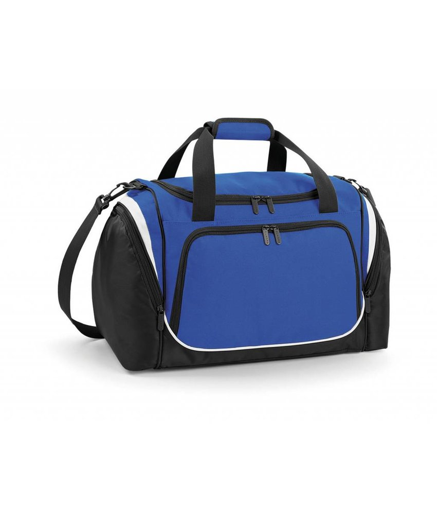Quadra | QS277 | 018.30 | QS277 | Pro Team Locker Bag