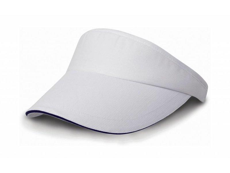Result Headwear Sport Visor