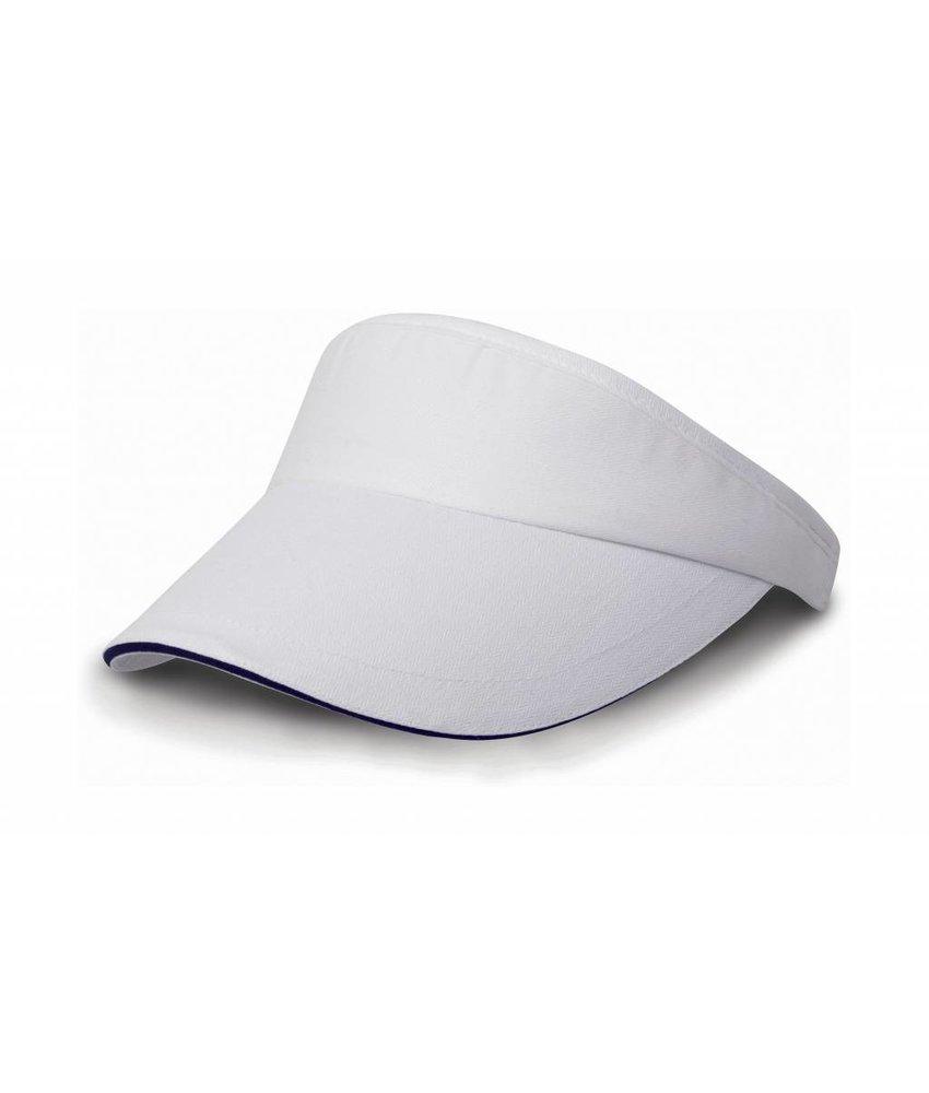 Result Headwear | RC048X | 348.34 | RC048X | Sport Visor