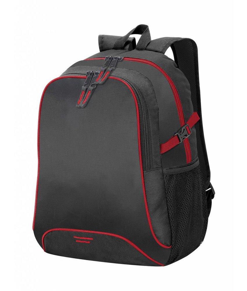 Shugon | 613.38 | SH7677 | Osaka Basic Backpack