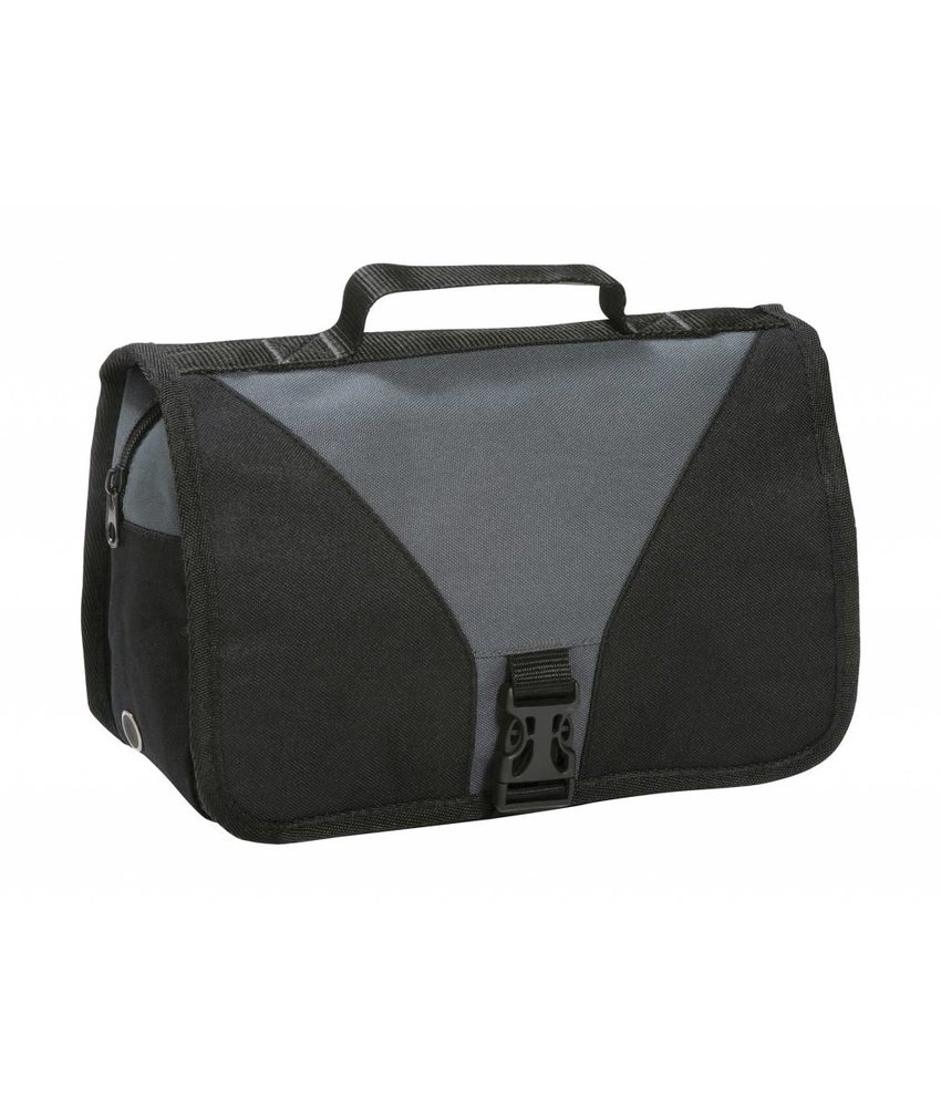 Shugon | 633.38 | SH4476 | Bristol Toiletry Bag