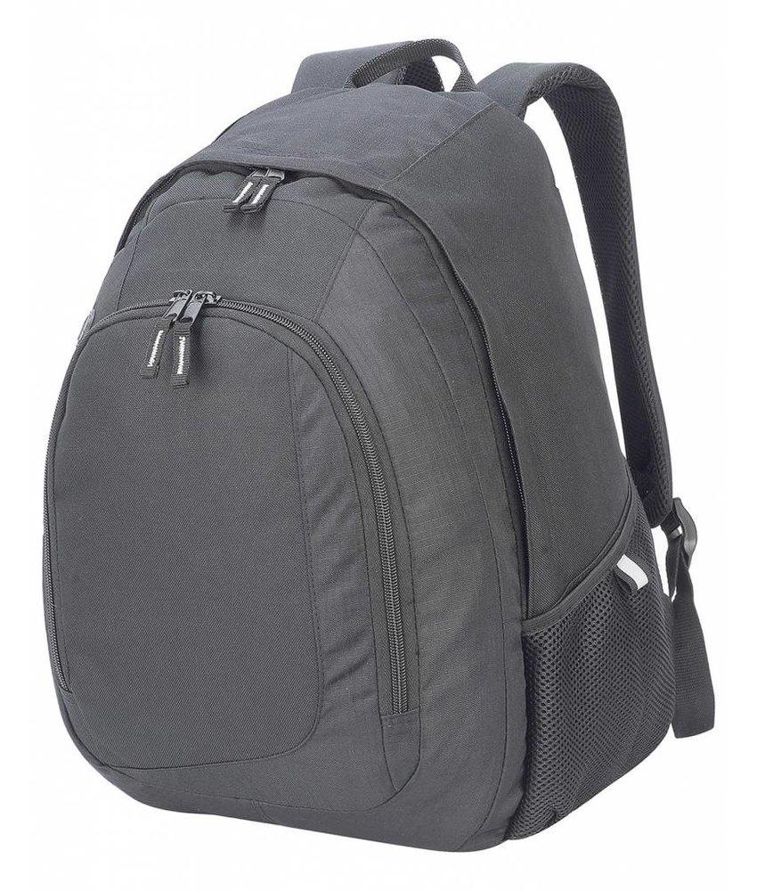 Shugon | 645.38 | SH7241 | Geneva Backpack