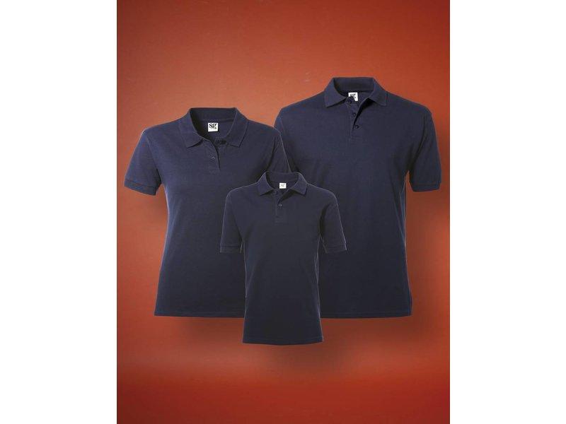 SG Mens Cotton Polo