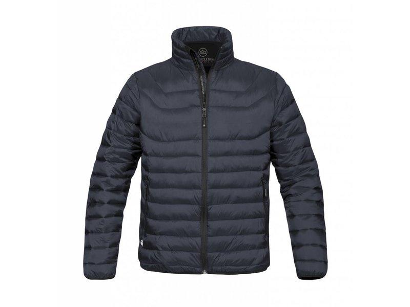 Stormtech Ladies' Altitude Jacket