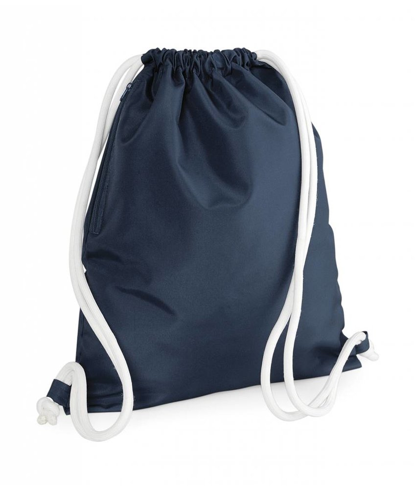 Bag Base | BG110 | 039.29 | BG110 | Icon Gymsac