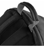 Bag Base Campus Laptop Backpack