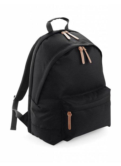 Bag Base | BG265 | 045.29 | BG265 | Campus Laptop Backpack
