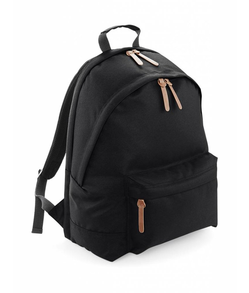 Bag Base | BG265 | 045.29 | BG265 | Campus Laptop Backpack