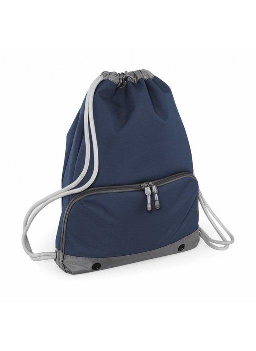 Bag Base | BG542 | 047.29 | BG542 | Athleisure Gymsac