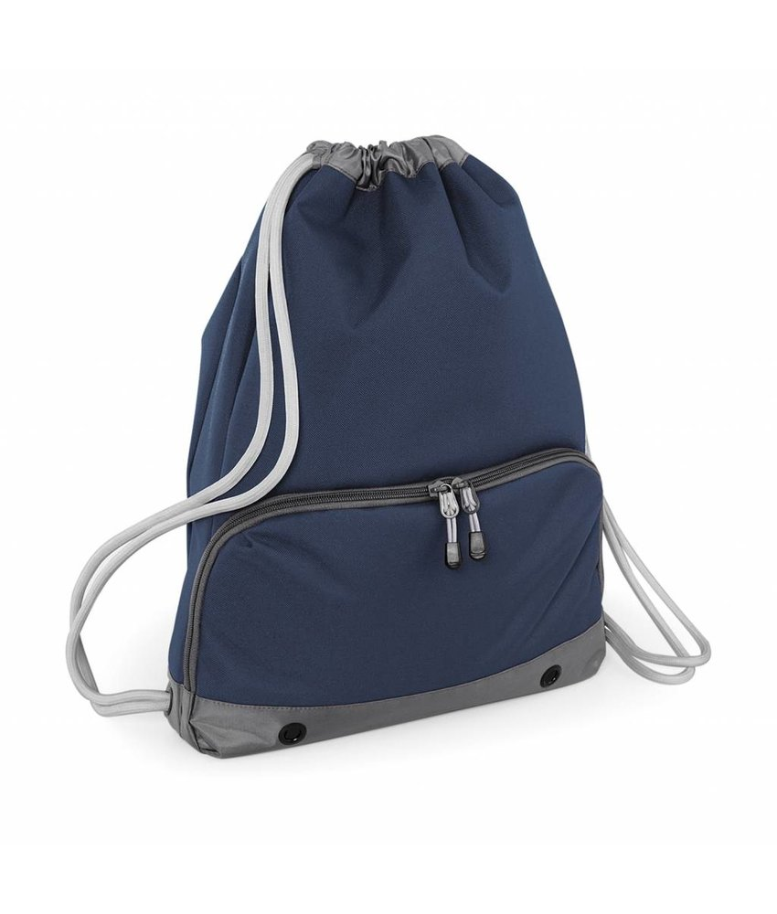 Bag Base Athleisure Gymsac