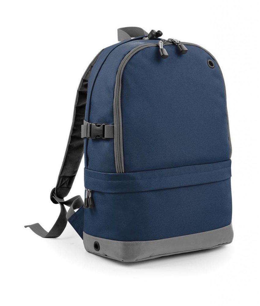 Bag Base | BG550 | 600.29 | BG550 | Athleisure Pro Backpack