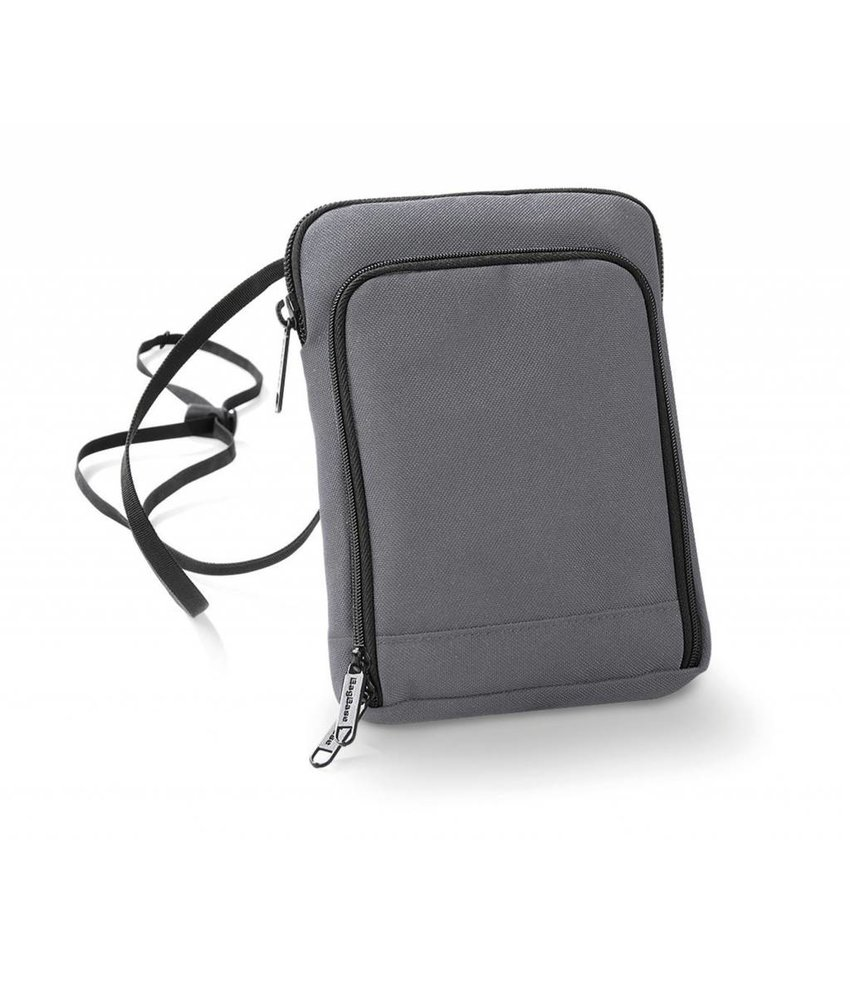 Bag Base | BG47 | 632.29 | BG47 | Travel Wallet