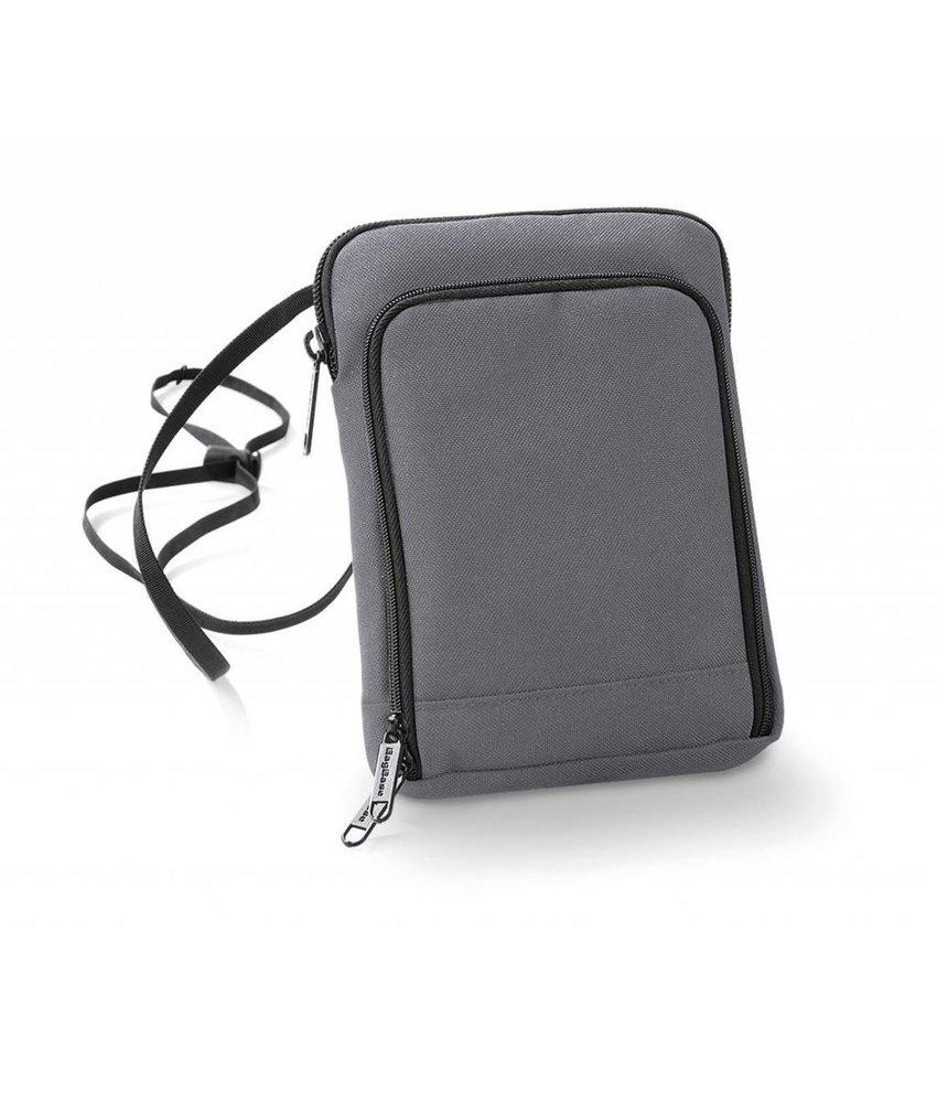 Bag Base Travel Wallet