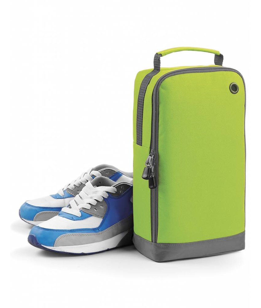 Bag Base Sports Shoe/Accessory Bag