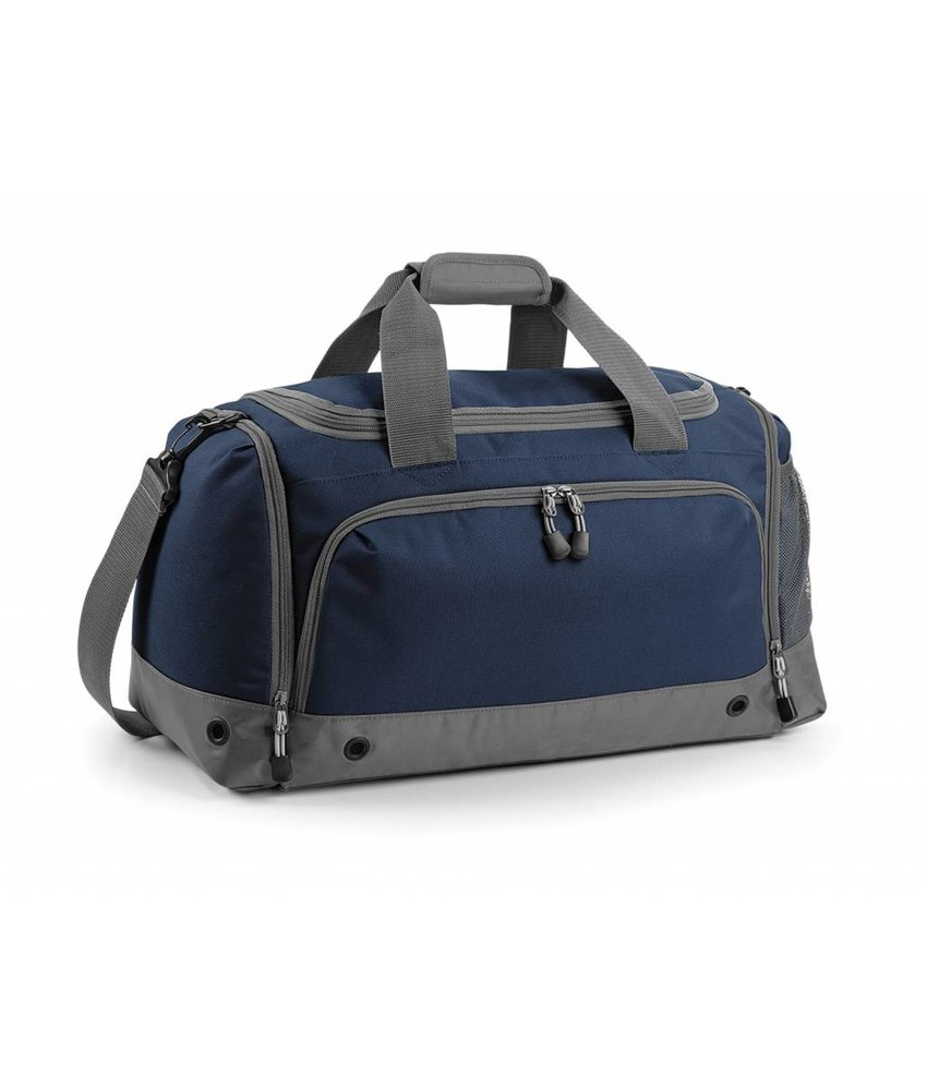 Bag Base | BG544 | 644.29 | BG544 | Athleisure Holdall