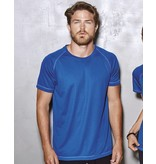 Stars by Stedman Active 140 Raglan Men