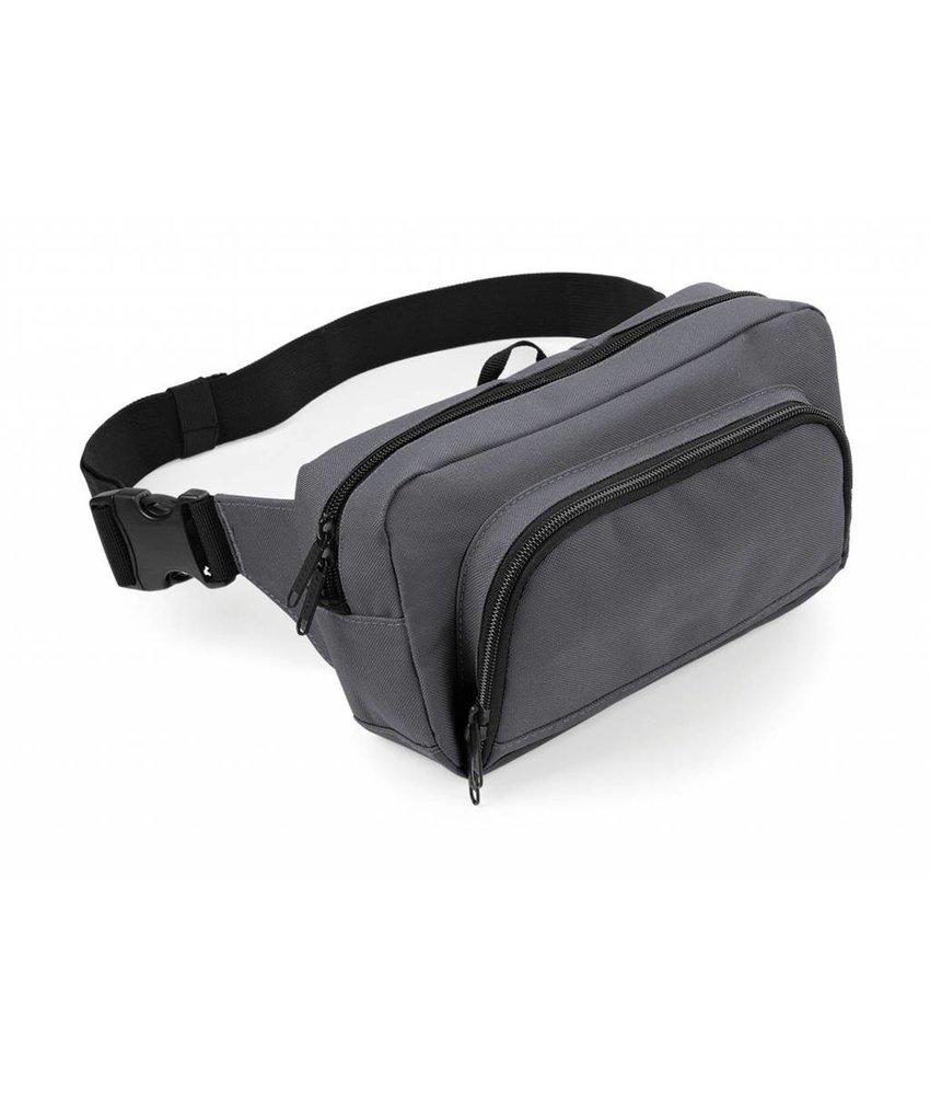 Bag Base | BG53 | 649.29 | BG53 | Organiser Waistpack