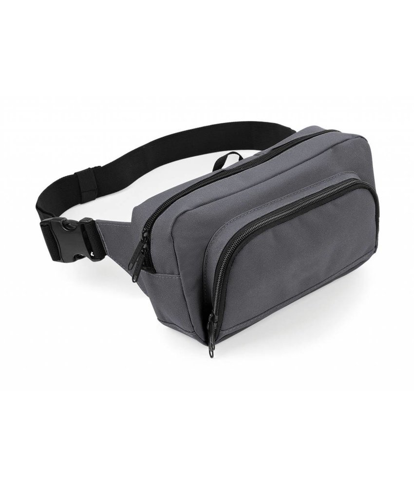 Bag Base Organiser Waistpack