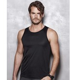 Stars by Stedman Active Sports Top Men