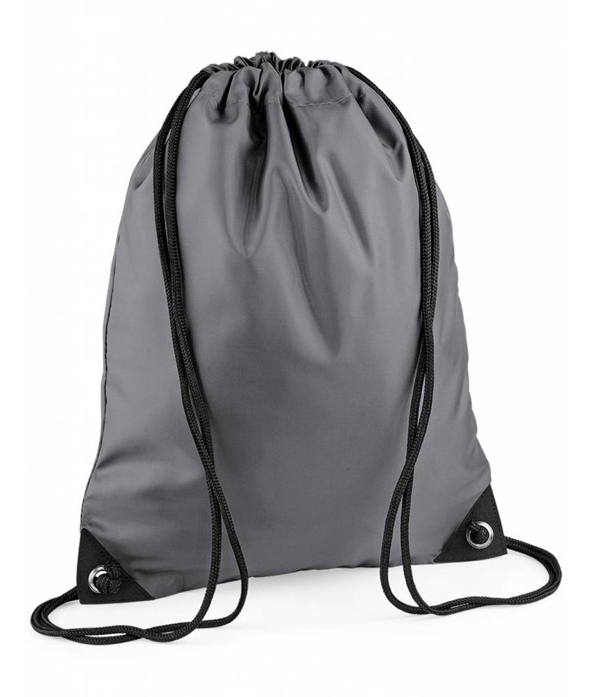 Bag Base Backpack