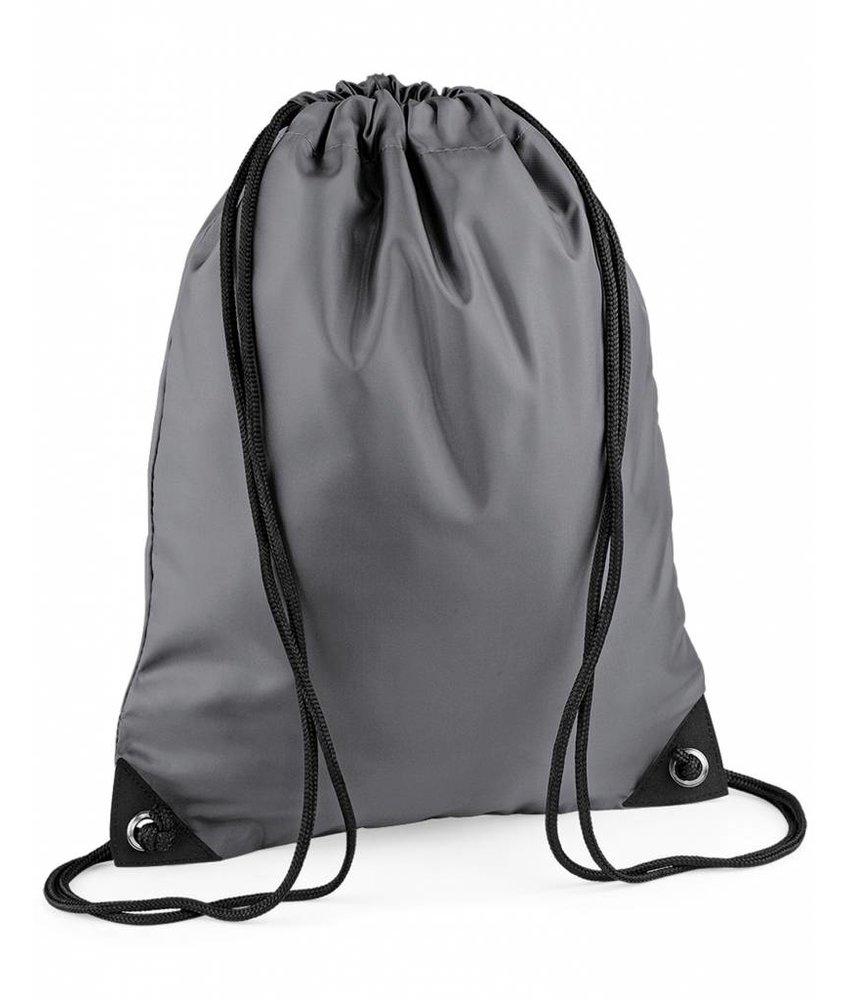 Bag Base | BG10 | 671.29 | BG10 | Premium Gymsac
