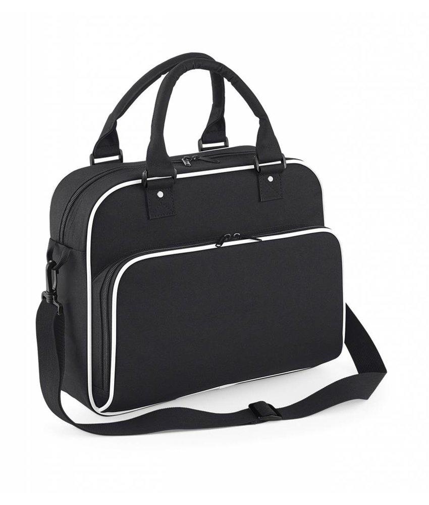 Bag Base | BG145 | 696.29 | BG145 | Junior Dance Bag