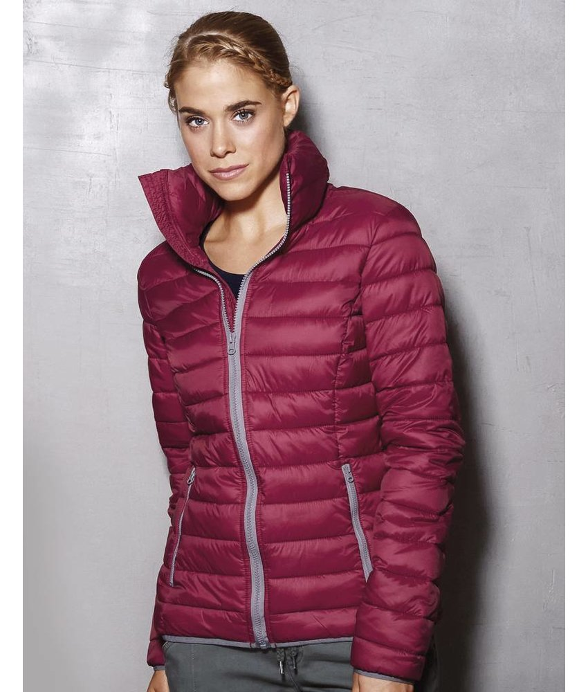 Active by Stedman Active Padded Jacket Women